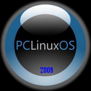 pclinuxos2009