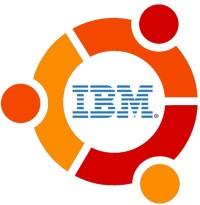 ibm_ubuntu