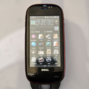 Dell-Mini-3i-getting-closer-to-being-launched